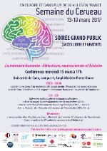 Affiche_semaine_cerveau_CAEN_150px